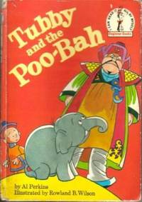Tubby and the Lantern; Tubby and the Poo-Bah (2 vols)
