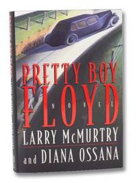 image of Pretty Boy Floyd: A Novel