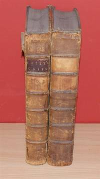 Cases Argued and Determined, in the High Court of Chancery in the Time of Lord Chancellor Hardwicke, From the Year 1746-7 to 1755 with Tables, Notes and References. 2 volumes
