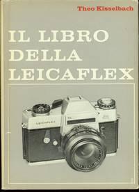 IL LIBRO DELLA LEICAFLEX
