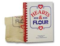 Hearts and Flour: Recipes We Love from the Women's Club of Pittsford