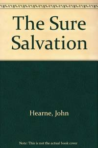 image of The Sure Salvation