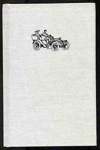 Autos Across America: A Bibliography of Transcontinental Automobile Travel: 1903-1940