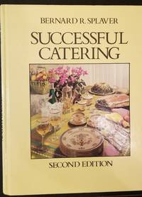 SUCCESSFUL  CATERING