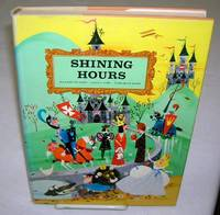 image of SHINING HOURS