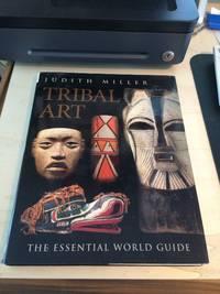 image of Tribal Art