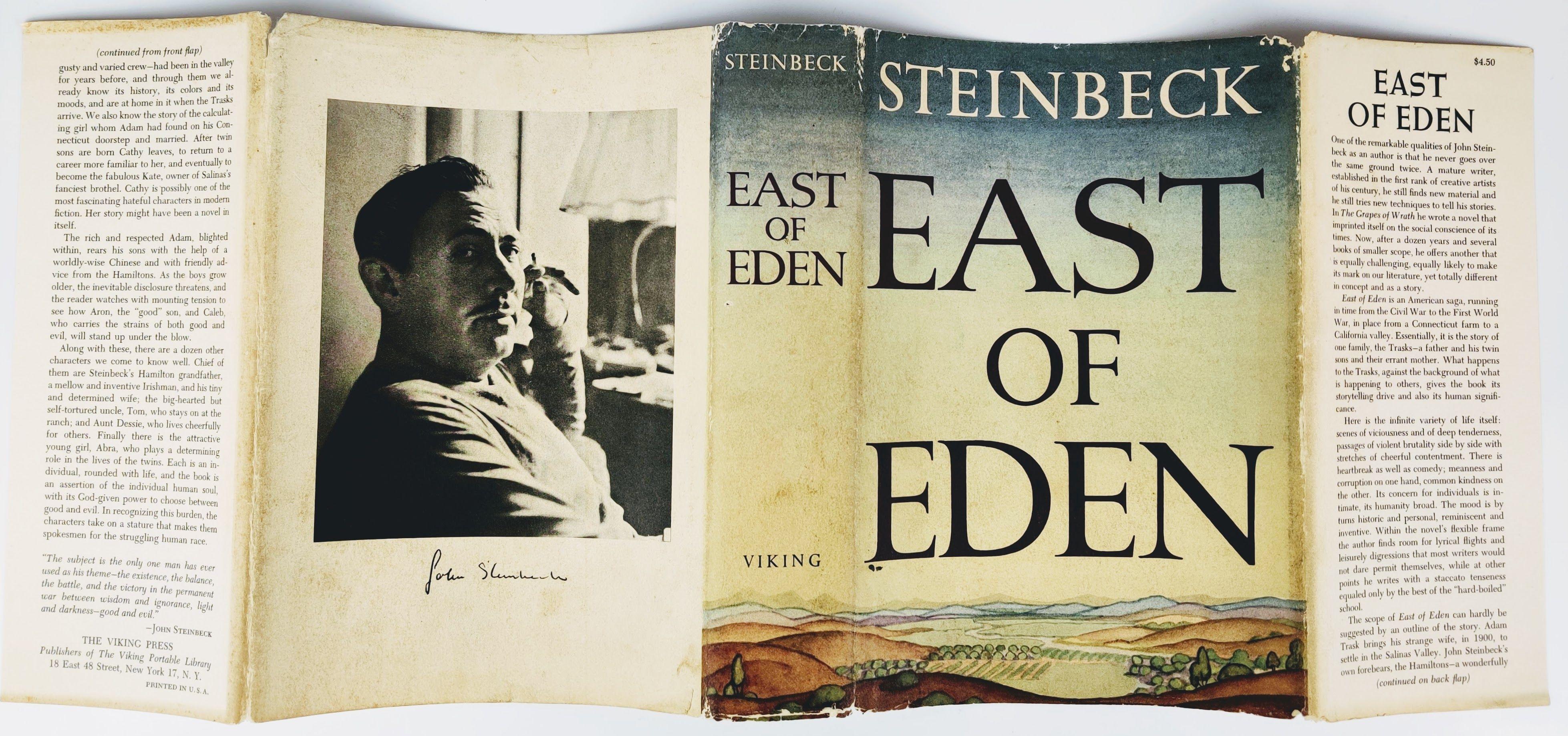 East of Eden (photo 4)