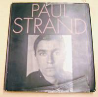 Paul Strand:  An American Vision