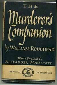 The Murderer's Companion