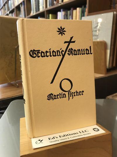Charles C Thomas Pub Ltd, 1934-01-01. 2nd, Revised. Hardcover. Very Good. 1965 printing. Beige board...