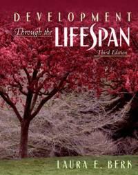 image of Development Through the Lifespan