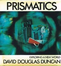 image of Prismatics Exploring A New World