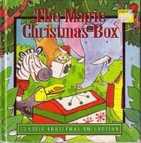 image of Magic Christmas Box, The