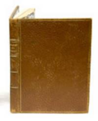 Libro Primo de la Conqvista del Perv & Prouincia del Cuzco de le Indie Occidentali