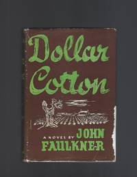 image of Dollar Cotton