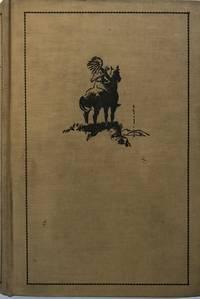 Bois D'Arc to Barb'd Wire - Ken Cary: Southwestern Frontier Born