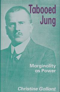 Tabooed Jung. Marginality as Power