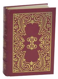 image of The Tales of Guy De Maupassant