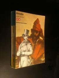 image of Amalia (Tomo II)
