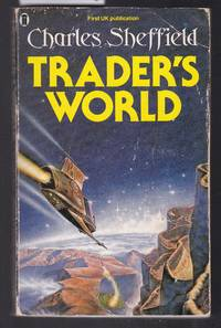 image of Trader's World