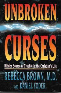 Unbroken Curses