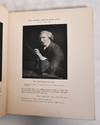 View Image 4 of 7 for Illustrated catalogue of the valuable paintings and sculptures by the old and modern masters forming... Inventory #181491