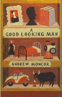 A Good Looking Man