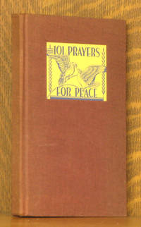 101 PRAYERS FOR PEACE