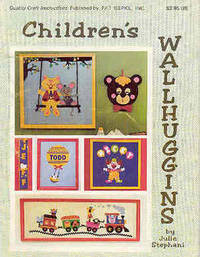 Children's Wallhangings
