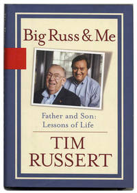 image of Big Russ and Me: Father and Son Lessons of Life