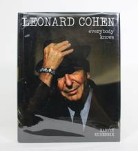 image of Leonard Cohen: Everybody Knows