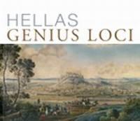 image of Hellas Genius Loci