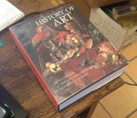 History of Art - Fifth Edition