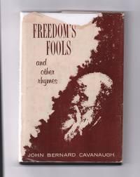 Freedom's Fools