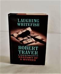 Laughing Whitefish