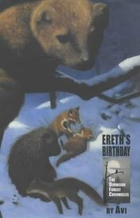 Ereth's Birthday (The Dimwood Forest Chronicles)