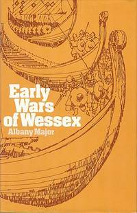 Early Wars of Wessex