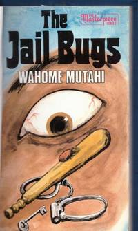 image of THE JAIL BUGS