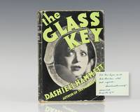 The Glass Key.