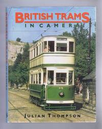 British Trams in Camera