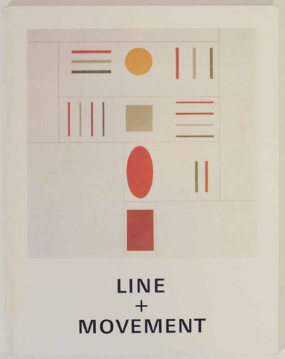 London: Annely Juda Fine Art, 1979. First edition. Softcover. 71 pages. Exhibition catalog for a gro...
