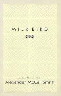 Milk Bird