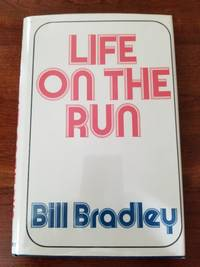 image of Life On The Run