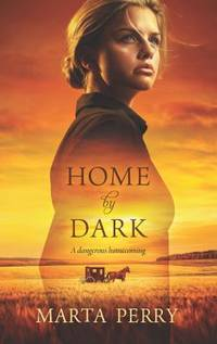 image of Home by Dark