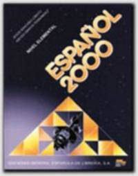 Espanol 2000: Level 1 : Nivel Elemental (Spanish Edition)