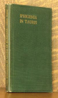THE IPHIGENIA IN TAURIS