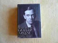 The Life of Graham Greene, Vol. 1: 1904-1939