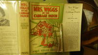 Mrs. Wiggs of The Cabbage Patch ( Paramount Photoplay Illustrated with Scenes Movie starred  W. C. Fields, Zazu Pitts, Pauline Lord, Evelyn Venable and Kent Taylor