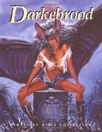 image of Darkebrood