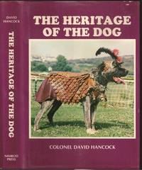 The Heritage of the Dog